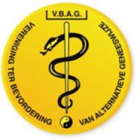 logo-nvbg